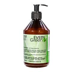 Dikson Anti-Frizz Shampoo Idrantante - Шампунь для вьющихся волос