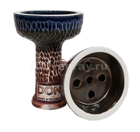 Чаша Don Bowl - Fenix