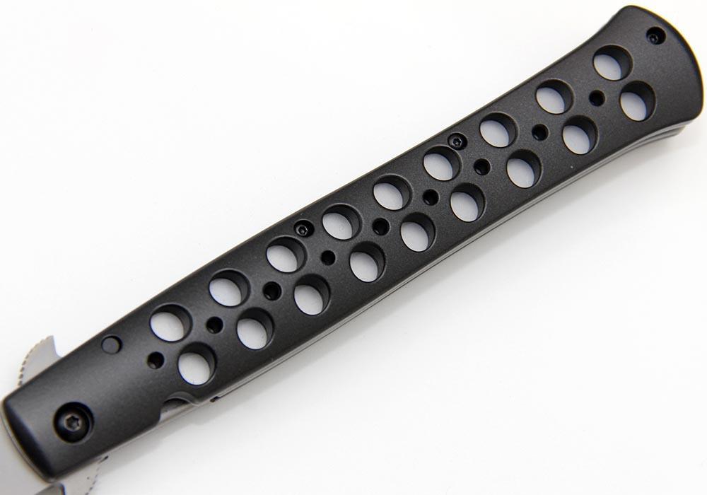 Нож Cold Steel 26ACSTX Ti-Lite 6'' сталь CTS-XHP - фотография