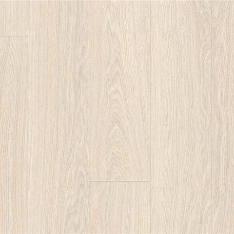 Виниловый ламинат Pergo Optimum Click Modern Plank V3131 Дуб датский светло-серый 40099