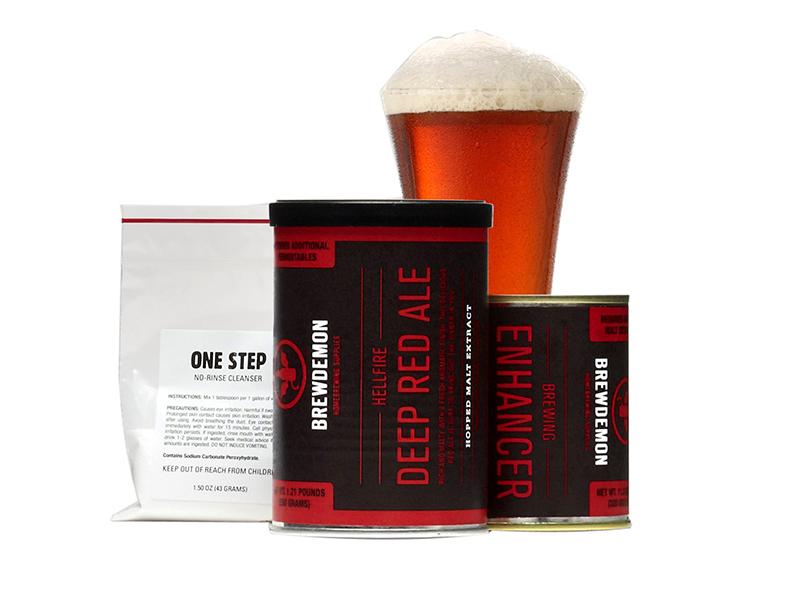 Экстракты Солодовый экстракт Brewdemon Deep Red Ale Basic 843_G_1437577609041.jpg