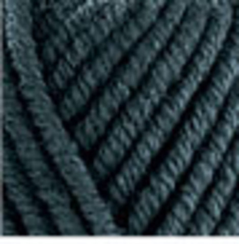 Купить Пряжа Kartopu Elite wool grande Код цвета K1480 | Интернет-магазин пряжи «Пряха»
