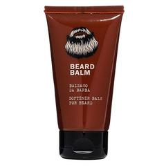 Dear Beard Bain - Бальзам для бороды