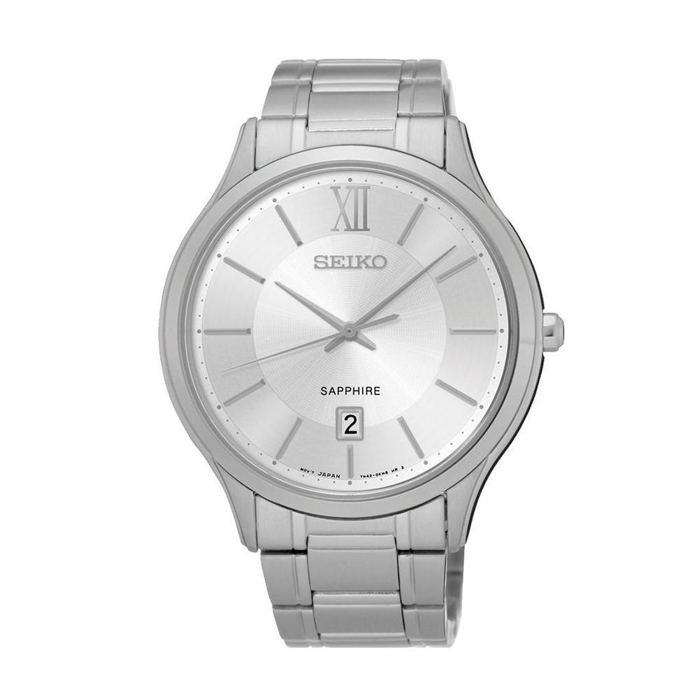 Наручные часы Seiko Conceptual Series Dress SGEH51P1 фото