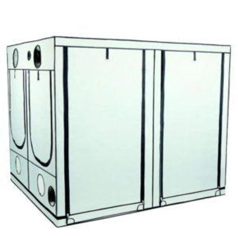 Гроутент HomeBox Ambient Q300 (300x300x200)