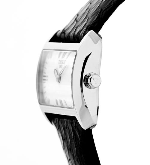 Наручные часы Tissot T023.309.16.031.00