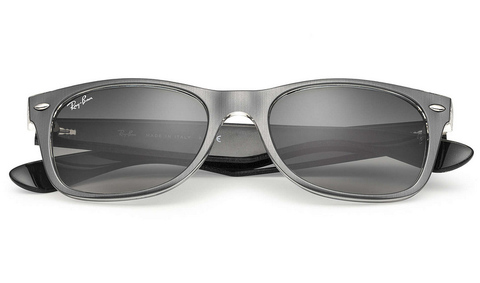 New Wayfarer RB 2132 6143/71