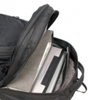 Картинка рюкзак школьный Deuter Graduate Blueline-Check
