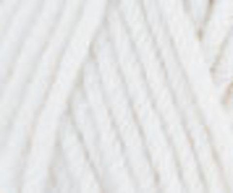 Купить Пряжа Kartopu Elite wool grande Код цвета K010 | Интернет-магазин пряжи «Пряха»