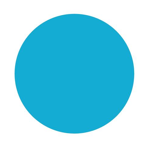Меловая краска HomeArt, №34 Синяя птица, ProArt