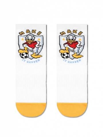 Мужские носки ©Disney 17С-168СПМ рис. 368 DiWaRi