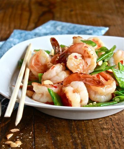 https://static-ru.insales.ru/images/products/1/7422/14859518/prawns_in_sweet_chili_sauce.jpg