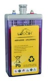Аккумулятор LEOCH 4 OPzS 200 ( 2V 200Ah / 2В 200Ач ) - фотография