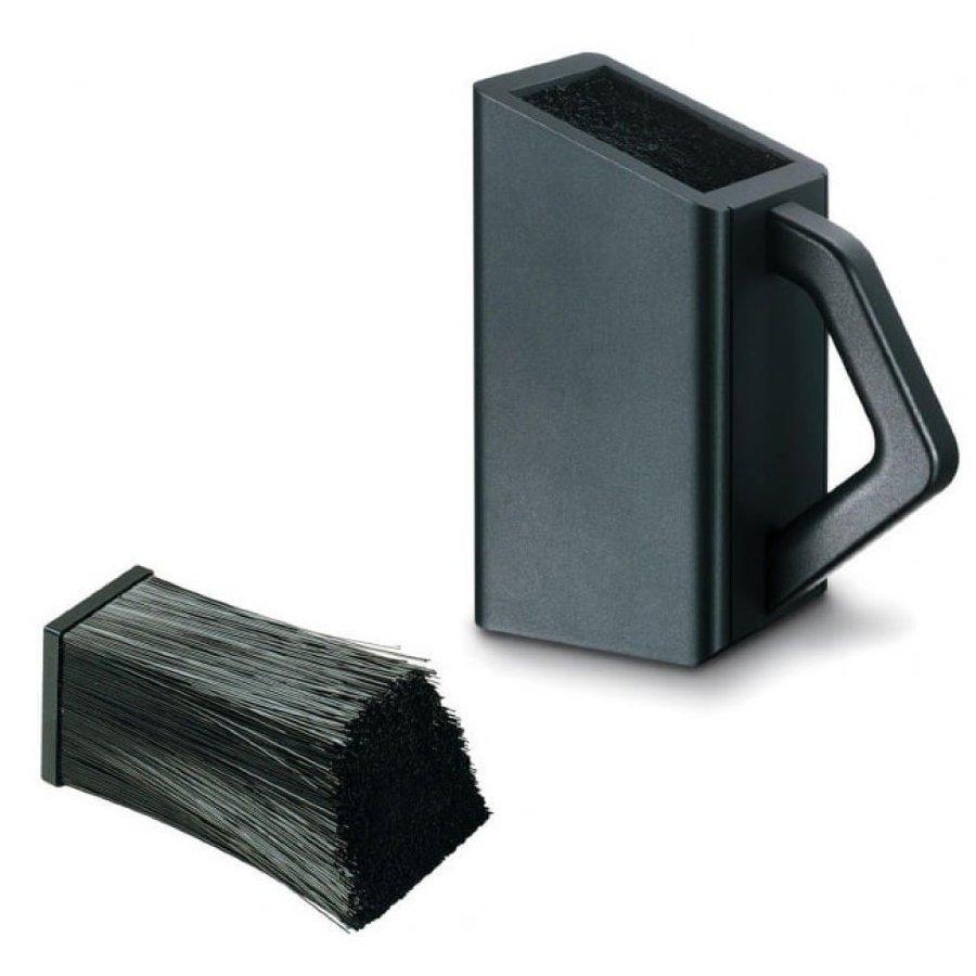 Подставка для ножей 7.7043.03 - Wenger-Victorinox.Ru