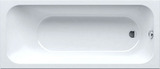 Ванна акриловая Ravak Chrome 170 170x75