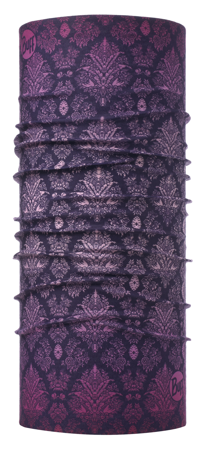 Original бандана-труба Бандана-труба Buff Damask Purple Medium-115200.605.10.00.jpg