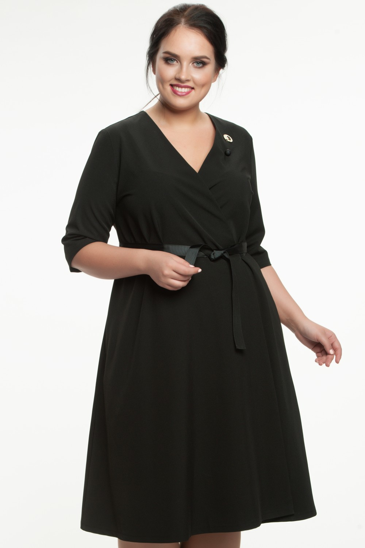 4523  Платье