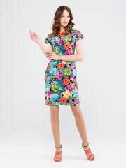 Платье З205-266