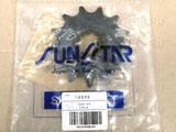 Sunstar 32313 JTF432
