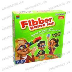 Фибер