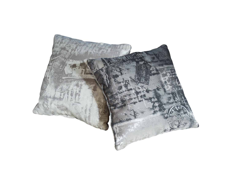 Подушка 40x40, любая обивочная ткань