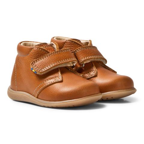 Детские ботинки Kavat Hammar EP Light brown