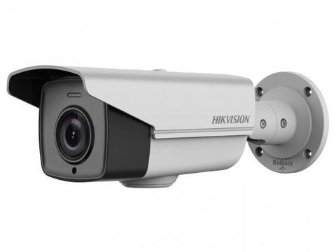 Камера видеонаблюдения DS-2CE16D9T-AIRAZH
