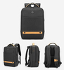 Рюкзак GoldenWolf GB00378 Серый