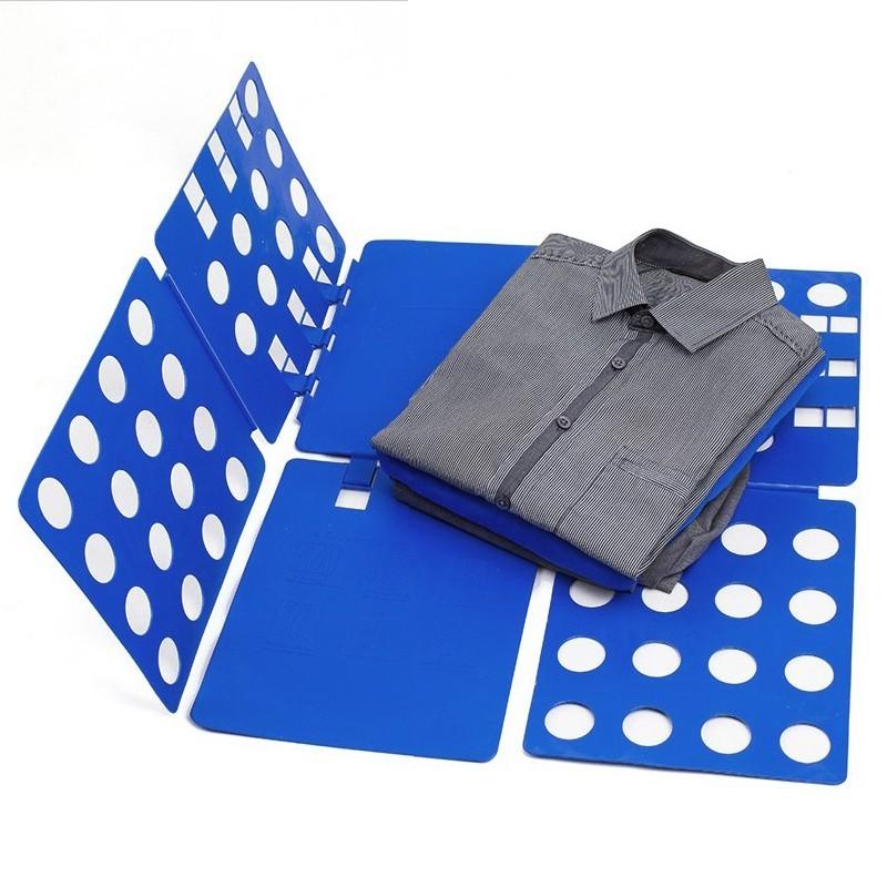 Товары для дома Приспособление для складывания одежды prisposoblenie-dlya-skladyvaniya-odezhdy-1.jpg