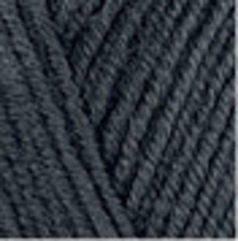 Купить Пряжа Kartopu Elite wool Код цвета K1003 | Интернет-магазин пряжи «Пряха»