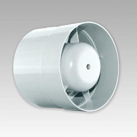 Канальный вентилятор Эра PROFIT 6 12V D 160