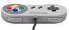 Геймпад Retroflag Classic USB Controller-J