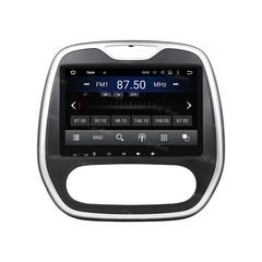 Головное устройство Renault Kaptur (2016+) CB9624 P30 Android 9.0
