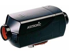 Воздушный отопитель Eberspacher AIRTRONIC D2 (12В, дизель)