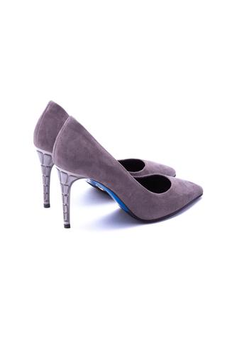 Туфли Loriblu модель 85001