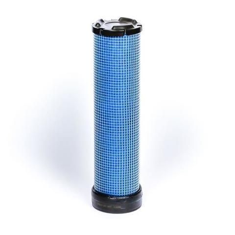 Фильтр воздушный, элемент / AIR FILTER ELEMENT АРТ: 901-050