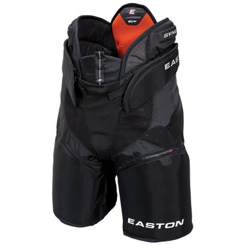 Трусы хоккейные EASTON SYNERGY EQ30 JR