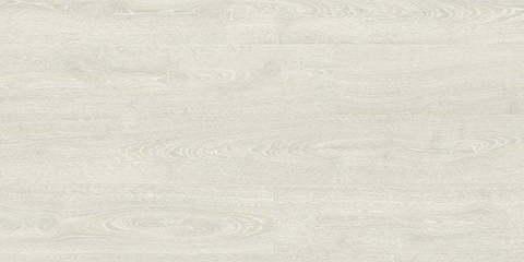 Ламинат Quick Step Impressive Дуб фантазийный белый IM3559