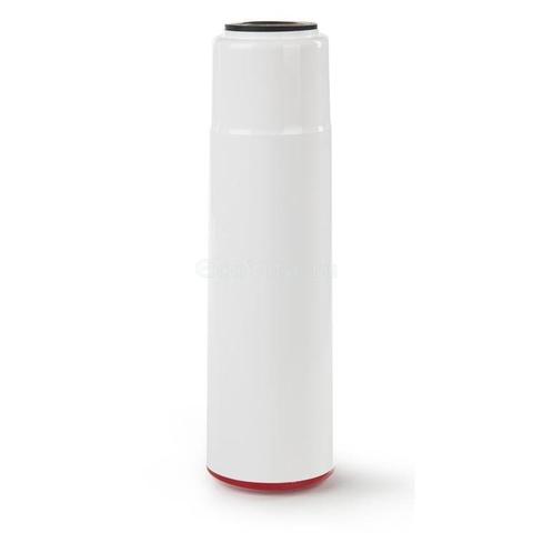 Модуль для фильтра воды Гейзер Fe SL 10 для удаления железа.
