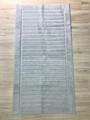 Коврик - Strip duz 80*150