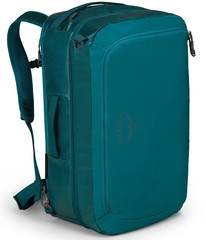 Сумка рюкзак Osprey Transporter Carry-On 44 Westwind Teal