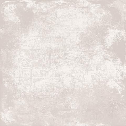 Керамогранит ESTIMA SOLO SO01 405x405 матовый