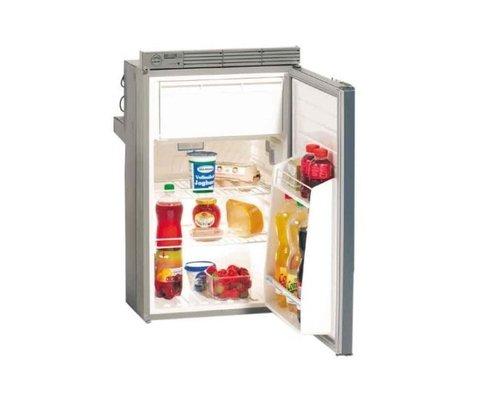Компрессорный автохолодильник Dometic CoolMatic MDC 90 (90 л, 12/24, встраиваемый)