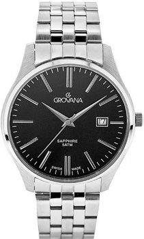 Наручные часы Grovana 1568.1137