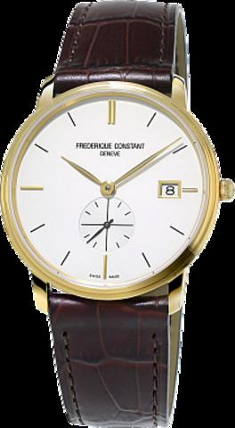 Frederique Constant FC-245V4S5