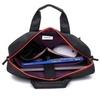 """Сумка для ноутбука Brinch BW-206 Серый 15,6"""""""