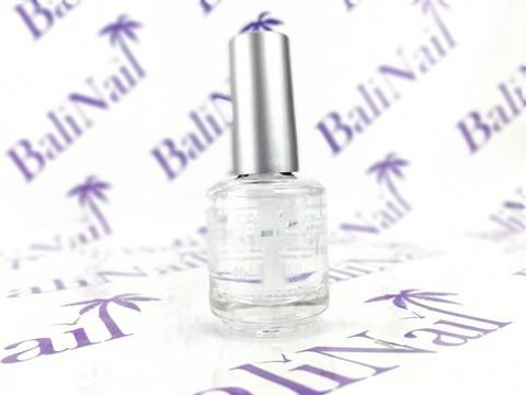 KLIO Жидкость для дегидрации и обезжиривания ногтетвой пластины Nail PREP DEHYDRATOR, 15 ml