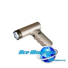 Электрошокер Магнум К-92 (пистолет)