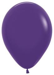 Т 5 Пастель Фиолетовый, 100 шт.
