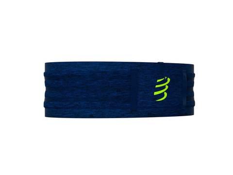 Пояс Free Belt Pro Синий